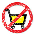 no_shopping_today-tyn06u-s.jpg