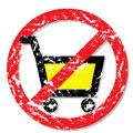 no_shopping_today-tyn06u-s.jpg