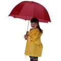 paraplu.jpg