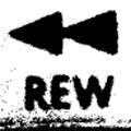 rew.jpg