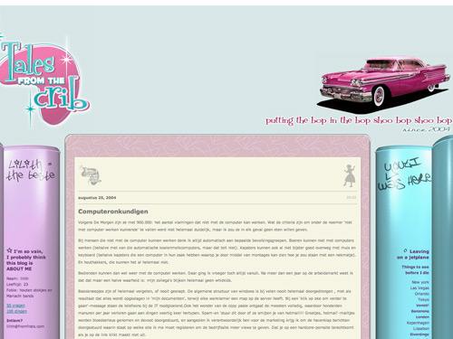 screenshot-TFTC.jpg