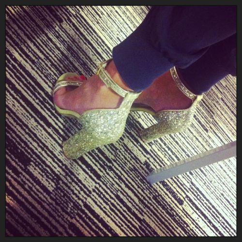 shoesglam.jpg