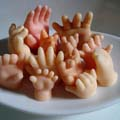soap-hands.jpg