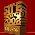 svhj2008.jpg