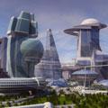 toekomststad.jpg