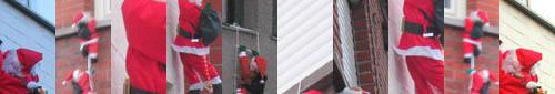 unitedchristmas_kl.jpg