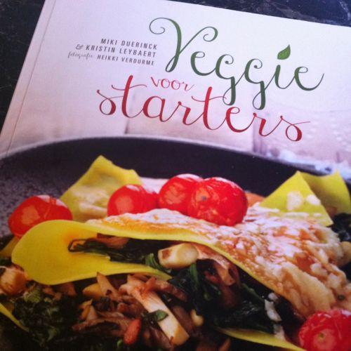 veggievoorstarters.jpg