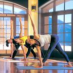 w05_list_fitness.jpg