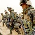 war-cnn.jpg