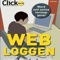 webloggen-0-cover_kl.jpg