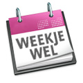 weekjewel_icon.jpg