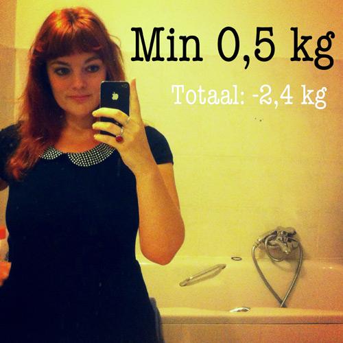 weightwatchersweek3.jpg