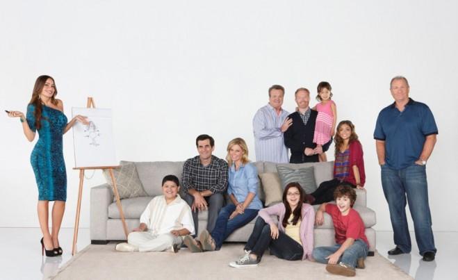 modernfamilyseason4
