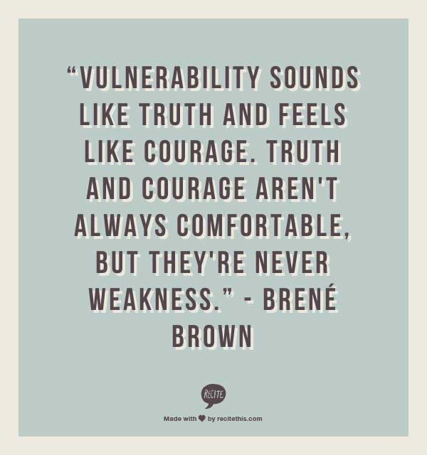 kwetsbaarheid