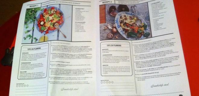 smartmat recepten