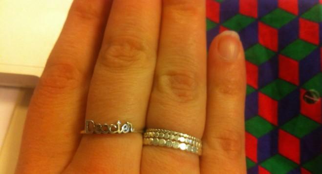 stacked rings van nimzu