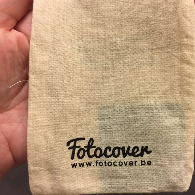 fotocover2