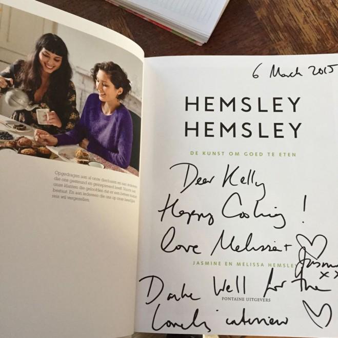 hemsley5
