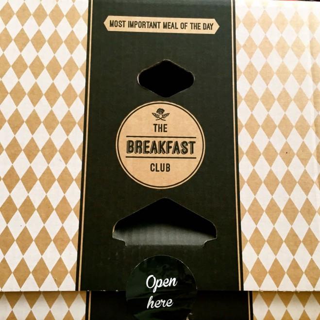 thebreakfastclubsmartmat2