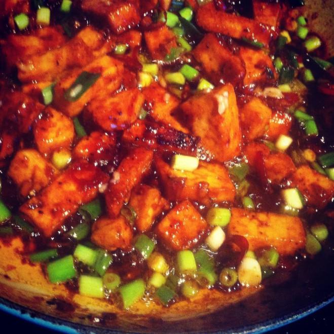 tofu_ottolenghi