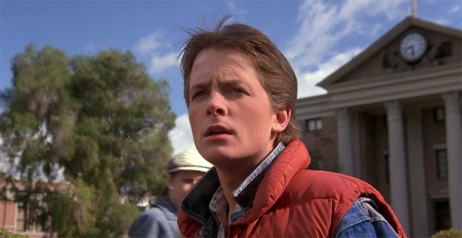 backtothefuture_now