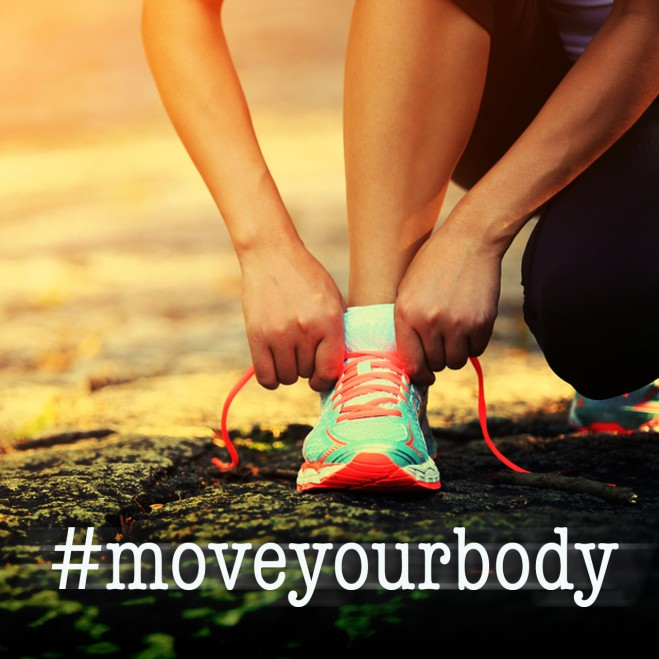 moveyourbody