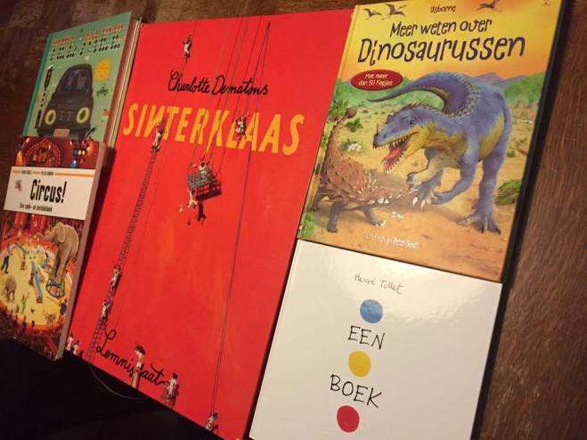 prentenboeken_kerstmis2