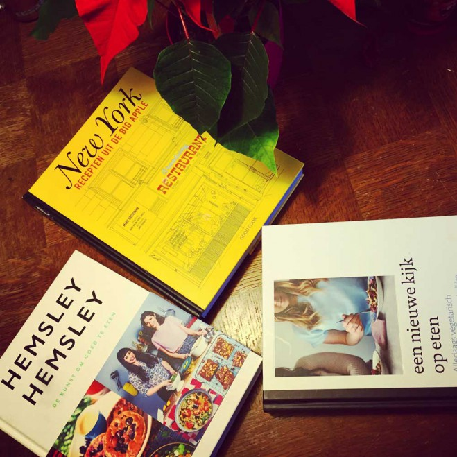 bestekookboeken2015