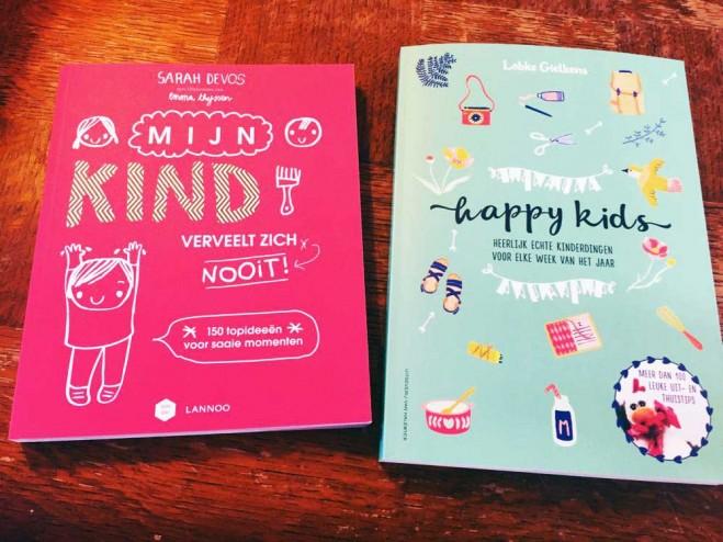happykids_mijnkindverveeltzichnooit