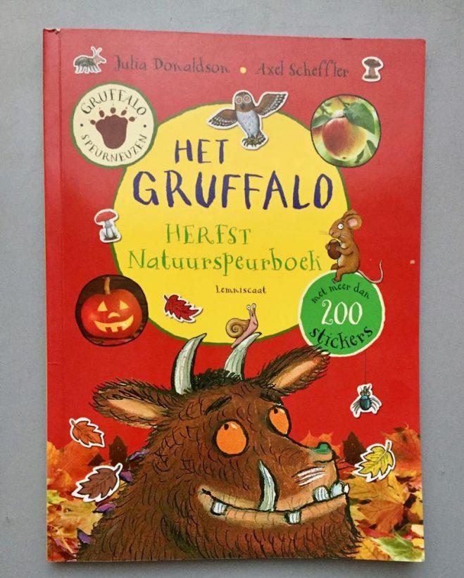 gruffaloherfstspeurboek1