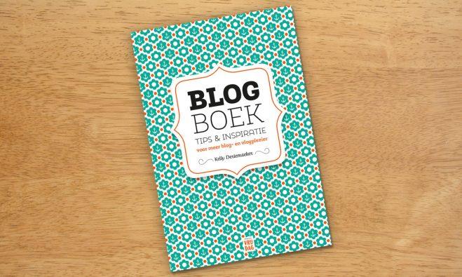 blogboek_versie2