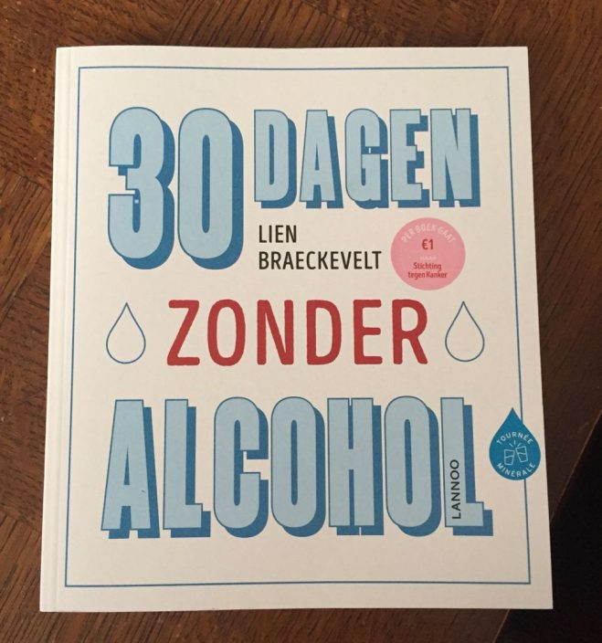 alcohol goed of slecht