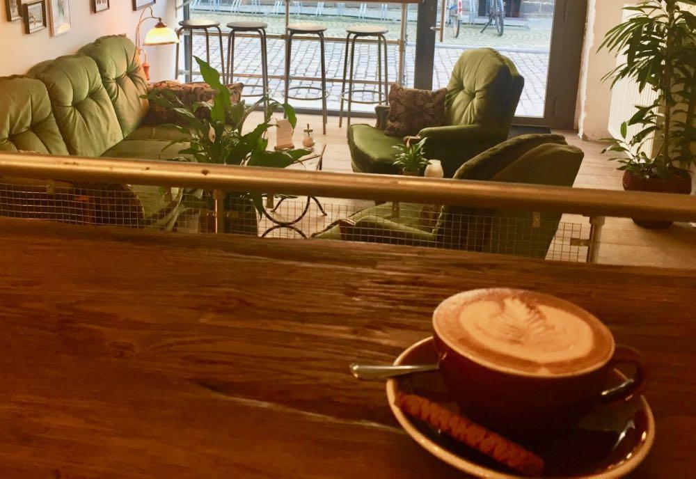 kaffie ieper
