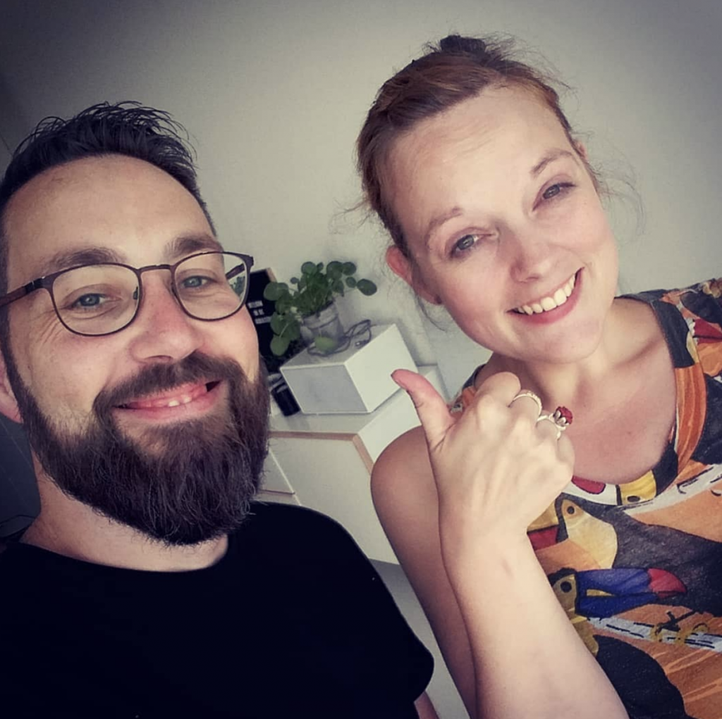 Schermafdruk 2018-07-21 20.17.52